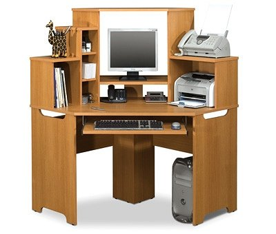 Laptop Accessories Site Amazon  on Check Out Our Corner Computer Desk From Our Legend Series Made Of