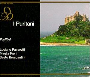 I Puritani (Bellini, 1835) 41Z1VGSCMXL._