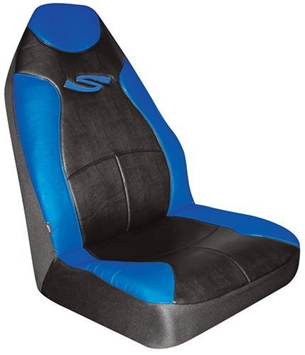 seat covers online store type s 973 sportex seat cover blue. Black Bedroom Furniture Sets. Home Design Ideas