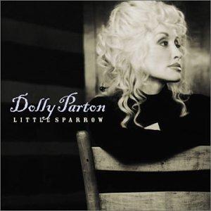DOLLY PARTON - Little Sparrow - Zortam Music