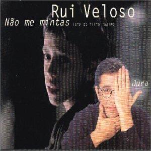 Rui veloso - Avenidas - Zortam Music