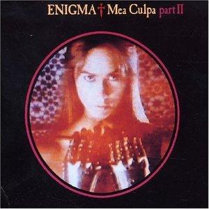 Enigma - Mea Culpa, Pt. 2 - Lyrics2You