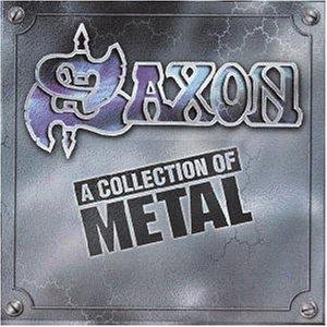 Saxon - Ride Like the Wind Lyrics - Zortam Music