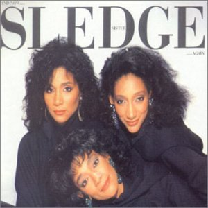 Sister Sledge - And Now Sister Sledge Again - Zortam Music