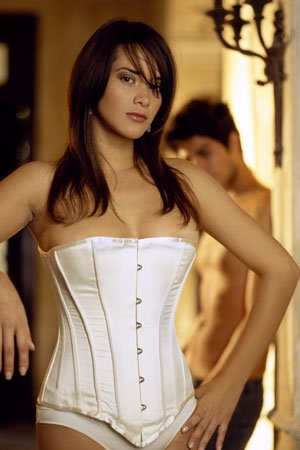 sexy-corset-lingerie