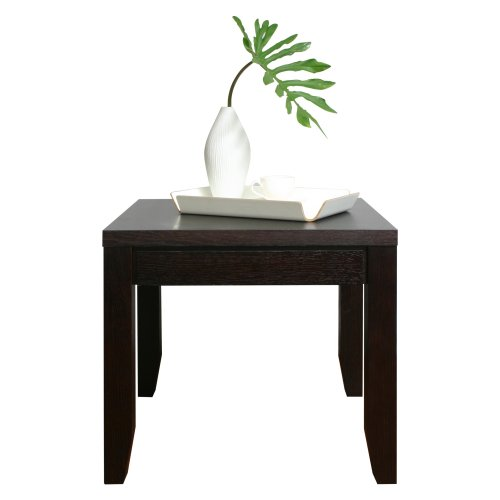 Maldives End Table