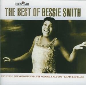 Bessie Smith - Reefer Madness - Vintage Drug Songs 1927 - 1945 - Zortam Music