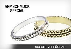 Armschmuck Special
