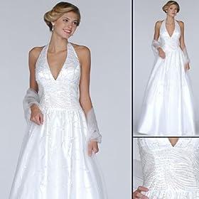 Ballgown Dress