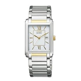 【クリックで詳細表示】[シチズン]CITIZEN 腕時計 Citizen Collection シチズン コレクション Eco-Drive エコ・ドライブ FRA59-2432 メンズ: 腕時計通販