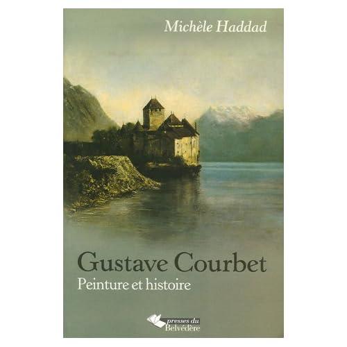 Gustave Courbet : Peinture et histoire
