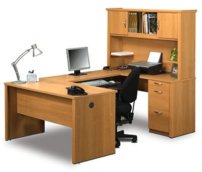 Furniture Stores  York on About Oak Home Office Furniture Only In Oakhomeofficefurniture Net