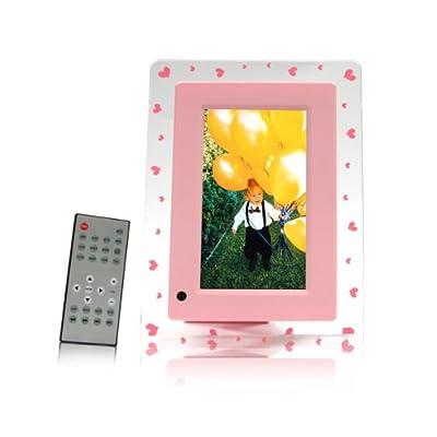 http://g-ec2.images-amazon.com/images/I/41qL7qJ78EL._SS400_.jpg