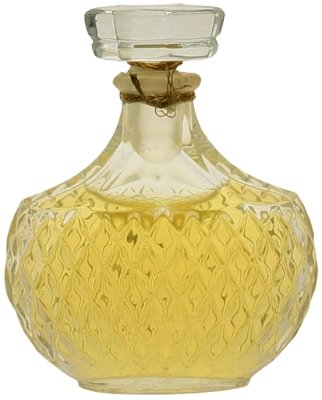 Capricci by Nina Ricci for Women 0.5 oz Parfum Classic Flacon Cristal Lalique