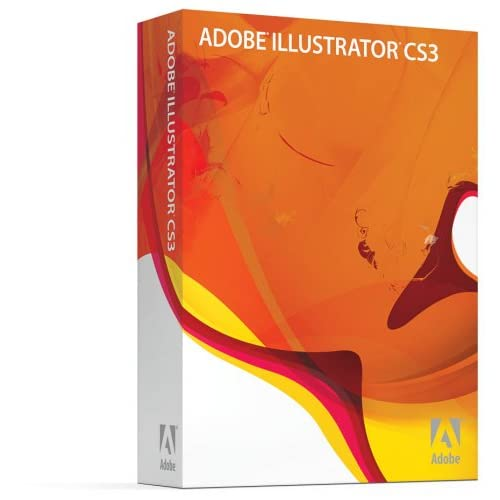 Toda la Familia Adobe Cs3! 41tYE4lTPZL._SS500_