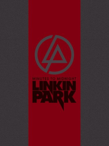 Linkin Park - Minutes To Midnight (Limited Edition CD+DVD) - Zortam Music