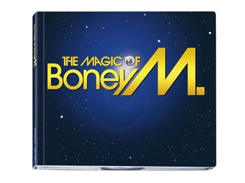 Boney M. - Top 100 77 - 78 - Zortam Music