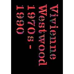 Vivienne Westwood 1970s-1990