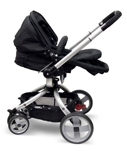 The First Years Wave Stroller