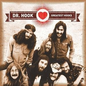 DR. HOOK - Greatest Hooks - Zortam Music