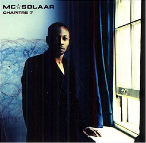Mc Solaar - Chapitre 7 - Zortam Music