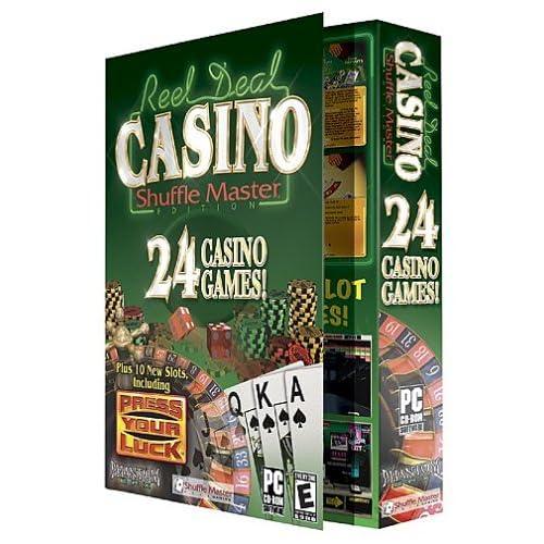 Play Free Casino Games  Mindjolt Games