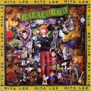 Rita Lee - Balacobaco - Zortam Music