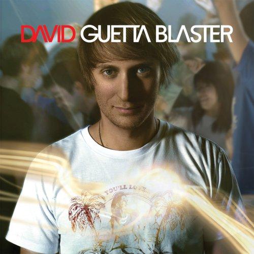 David Guetta - In The Mix: Ibiza Classics - Zortam Music