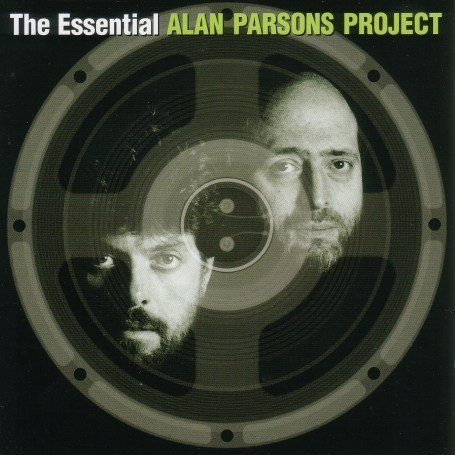 Alan Parsons Project - Essential (2CD) - Zortam Music
