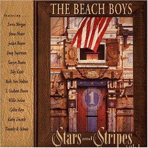 Beach Boys - Stars and Stripes,Vol.1 - Lyrics2You