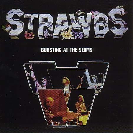Strawbs - Bursting At The Seams - Zortam Music