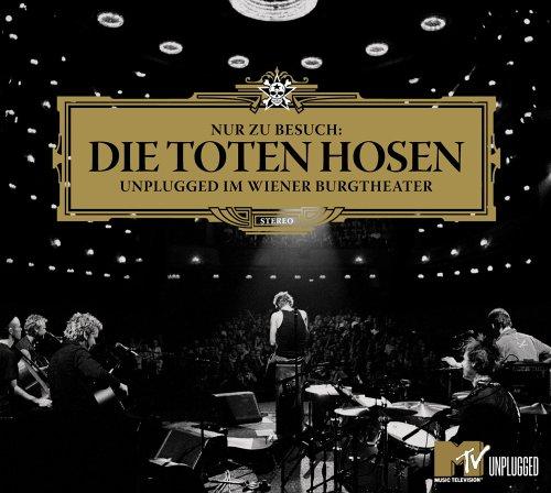 Die Toten Hosen - Bravo Hits 052 CD 02 - Zortam Music