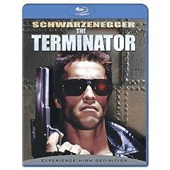 blu-ray terminator