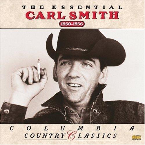 Carl Smith - Satisfaction Guaranteed [Box] - Zortam Music