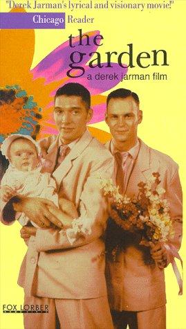 Garden, The / Сад (1990)