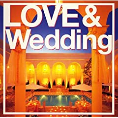 TAKE&GIVE NEEDS PRESENTS LOVE&WEDDING