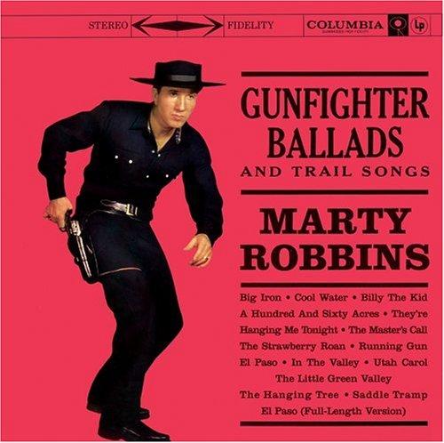 MARTY ROBBINS - Devil Woman Lyrics - Zortam Music