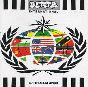 - Let Them Eat Bingo - Zortam Music
