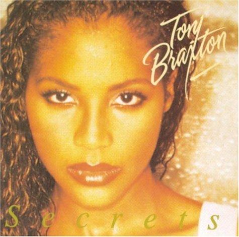 Toni Braxton - Compilacion 4 - Zortam Music