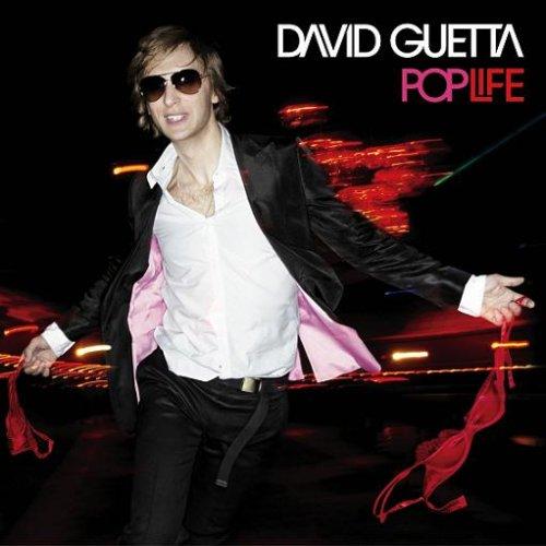 David Guetta - The Mexmore Lp - Zortam Music