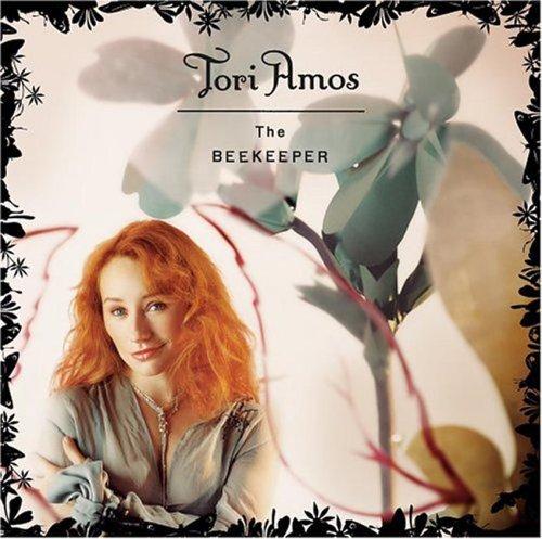 Tori Amos - The Beekeeper - Zortam Music