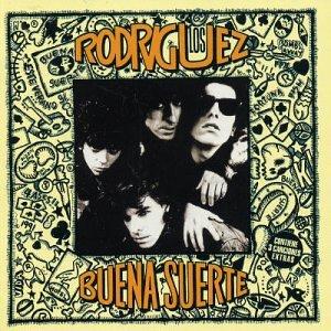 Los Rodriguez - Hasta Luego - Discolibro - Zortam Music