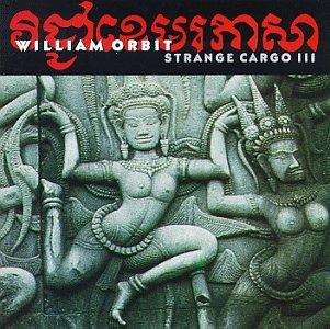 William Orbit - Strange Cargo (4) Hinterland - Zortam Music