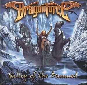 Dragonforce - Where Dragons Rule Lyrics - Zortam Music