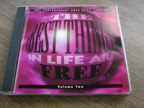 Van Morrison - The Best Things In Life Are Free: Volume 2 - Zortam Music