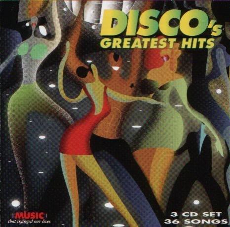 artist - Greatest Hits - Zortam Music