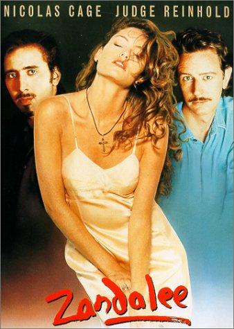 Zandalee / Зандали (1991)