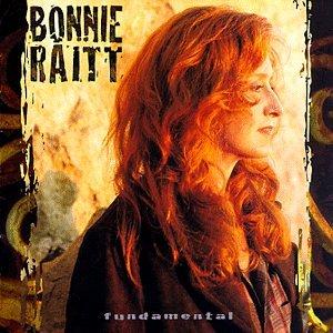 Bonnie Raitt - Lilith Fair A Celebration Of Women In Music, Vol. 3 - Zortam Music