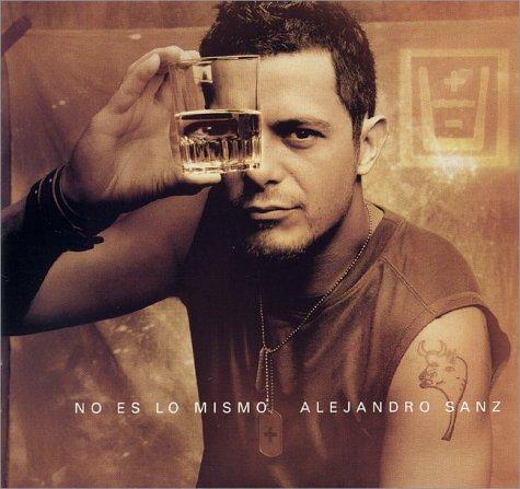 Alejandro Sanz - El Disc De La Marat� 2006 - Zortam Music