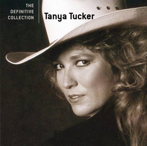 TANYA TUCKER - Collection (Disk 1) - Zortam Music
